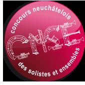 Logo-CNSE_3